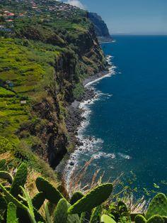 THE IE·DNlab PROJECT by e·Sence | digital department - Photos aus Europa - Deutschland, Madeira, England, Italien, Frankreich, Monacco