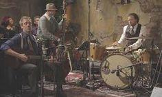 Actor Hugh Laurie @HughLaurieBlues to lend talent for fundraiser Fess (Professor Longhair) Fest #NOLA http://nola.tw/OO