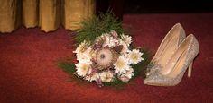 Grapevine Wreath, Grape Vines, Wedding Details, Wreaths, Photography, Home Decor, Photograph, Decoration Home, Room Decor