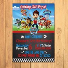 CPP543113-Invite-Display.jpg (700×700)