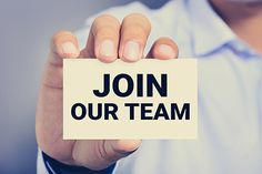 We Are Seeking Experienced Service Writers To Join Our Team! https://www.milwaukeejobs.com/j/t-automotive-service-advisor-consultant-e-russ-darrow-group-l-milwaukee,-wi;-waukesha,-wi;-west-bend,-wi-jobs-j22578157.html