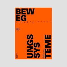 "Gefällt 1,136 Mal, 14 Kommentare - Stefan Hürlemann Designer (@stefanhuerlemann) auf Instagram: ""Moving event poster! Let me know what you think in the comments swissdesign #designspiration…"""