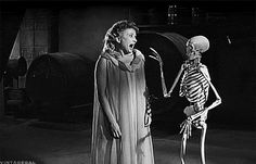 House On Haunted Hill 1959 blu ray | Steve Hoffman Music Forums [repin]