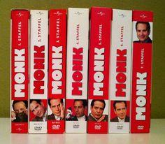 This DVD Boxset Gets It
