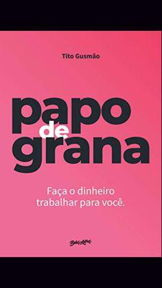 Tito Gusmão