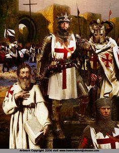 richard lionheart lion heart templar crusaders holy