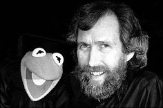 Magical Life Advice from Muppets Creator Jim Henson Jim Henson, We The People, Good People, Smart People, Die Muppets, American Exceptionalism, Fraggle Rock, People Of Interest, Kermit