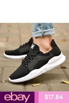 best loved aeef6 8eaf8 Sports   Outdoors Footwear Clothing, Shoes   Accessories