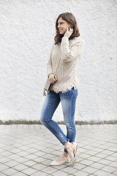 photo knit-sweater-balamoda-streetstyle82_zpsocfy9nwt.jpg