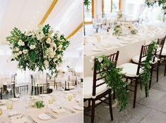 © Erin McGinn Photography | Castle Hill Inn Newport Weddings