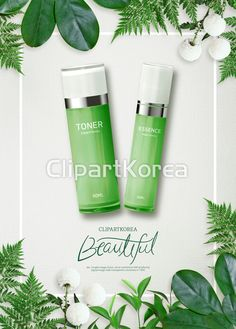 Shampoo Advertising, Advertising Design, Bottle Design, Lipstick, Graphic Design, Cosmetics, Beauty, Beautiful, Korea