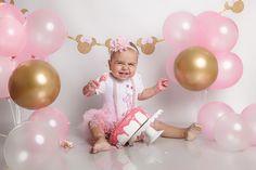 Cake Smash, Girls, Photography, Soap Bubbles, Photo Shoot, Birthday, Toddler Girls, Photograph, Cake Smash Cakes