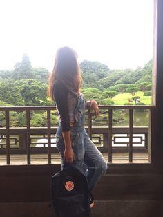 where to buy kanken bag in tokyo
