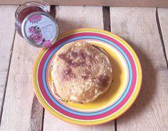 Pancakes!! on Pinterest | Pancakes, Buttermilk Pancakes and Almond ...