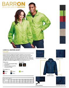 7 Best Jackets South Africa images in 2015 | Jackets, South