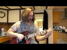 Tips & Tricks For Jamming Blues – Intermediate Electric Guitar Lesson Blues Guitar Chords, Blues Guitar Lessons, Electric Guitar Lessons, Guitar Lessons For Beginners, Guitar Scales, Music Guitar, Playing Guitar, Guitar Notes, Easy Guitar