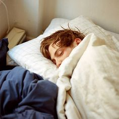 Find images and videos about boy, sleeping and remus on We Heart It - the app to get lost in what you love.