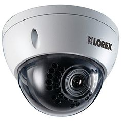 Special Offers - Lorex 1080P HD POE Dome Camera LND3152B for Lorex LNR100 and LNR400 NVRs - In stock & Free Shipping. You can save more money! Check It (July 25 2016 at 07:05AM) >> http://motionsensorusa.net/lorex-1080p-hd-poe-dome-camera-lnd3152b-for-lorex-lnr100-and-lnr400-nvrs/