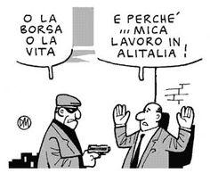 Maramotti - l'Unità 16 settembre 2008