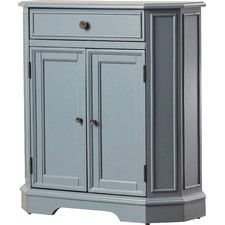 Ethan Cabinet