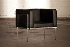 Modern Historic 1900 KVARTTI, Aulis Blomstedt (1961) Chair, Modern, Furniture, Home Decor, Homemade Home Decor, Trendy Tree, Home Furnishings, Interior Design, Home Interiors