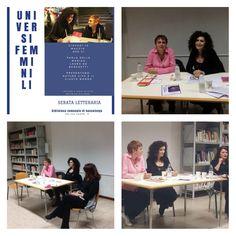 Grazie a tutt* coloro che hanno partecipato! #biblioteca #Gossolengo #Piacenza