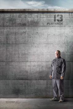 """Novos pôsteres do filme """"Jogos Vorazes: A Esperança – Parte 1″ http://cinemabh.com/imagens/novos-posteres-do-filme-jogos-vorazes-a-esperanca-parte-1"""