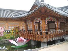 Cheongju - South Korea