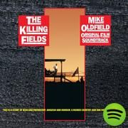 The Killing Fields, an album by Mike Oldfield on Spotify