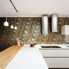 | Marshalls Tile and Stone Interiors buy now at honrcastle tiles for lowest uk prices!