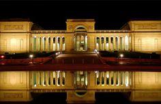 FINE ARTS MUSEUM. LEGION OF HONOR legion+of+honor+san+francisco | Legion of Honor in San Francisco