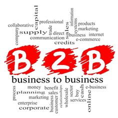 Broaden your success rate with marketing! Business Sales, Business Money, Business Planning, Business Marketing, Online Business, Internet Marketing, Direct Marketing, Digital Marketing Services, Sales And Marketing