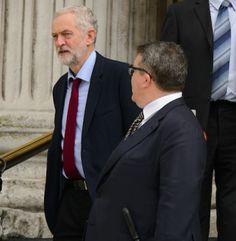 Jeremy Corbyn: People Have Joined Labour Since Leadership Win - Yahoo News UK Uk Politics, Jeremy Corbyn, Yahoo News, Leadership, People, People Illustration, Folk