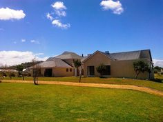 http://www.rawson.co.za/news/great-value-to-be-had-at-new-hermanus-gated-village-developments-id-1794