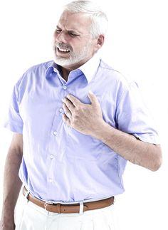 Kup Heart Tonic w dobrej cenie. Health And Beauty, Metabolism, Mens Tops, Austria, Spain, Travel, Nervous System, Central Nervous System, Cholesterol
