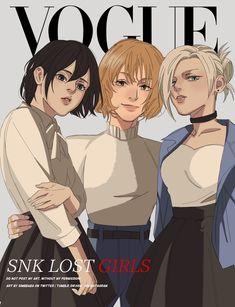 Armin, Levi X Eren, Mikasa, Attack On Titan Funny, Attack On Titan Fanart, Touko Pokemon, Tori Tori, Attack On Titan Aesthetic, Annie Leonhart