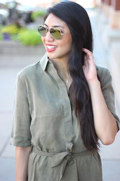 Shirtdress www.rdsobsessions.com