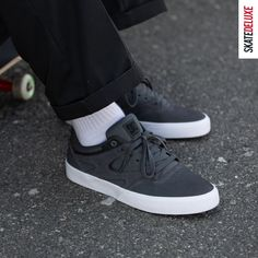 Get the new DC shoes pro model by skate veteran Josh Kalis! Skate Shoe Brands, Skate Shoes, Josh Kalis, New Skate, Shoe Releases, Nike Sb, Shops, Sneakers, Model