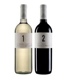 lovely-package-fibonaccis-wine-1