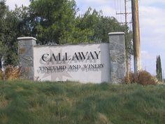 Callaway Golf, Creative Studio, Vineyard, Universe, Vine Yard, Cosmos, Vineyard Vines, Space, The Universe