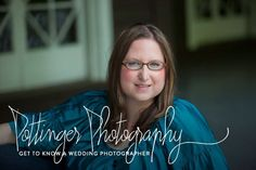 Get to Know a Wedding Photographer: Pottinger Photography (18)