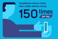 Will Mobile Devices Replace Desktop Computers? [Infographic]
