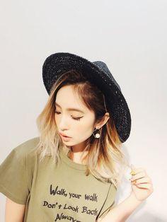 Marin Matsuzaki
