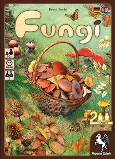 Fungi - 45