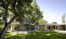 arquitectura + historia: Delicias de Buenos Aires: Casa L de Mathias Klotz y Edgardo Minond