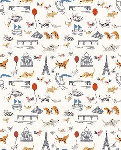 http://muffinandmani.com/wp-content/uploads/2013/02/mm0227w-Paris1.jpg