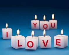 Romantic Love candlelight valentines day hd wallpapers free download at Hdwallpapersz.net