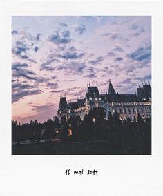 . . . . . . . #vsco #vscocam #vscoph #vscophile #vscophoto #vscogang #vscogram #vscogood #vscogrid #all_shots #mobilefolk #livefolk #liveauthentic #colors #igers #ignation #ig_iasi #sky #clouds Vsco Grid, Vsco Cam, Romania, Folk, Shots, Louvre, Clouds, Sky, Instagram
