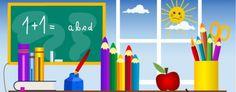 ¿QUÉ ES? es un blog para conocer la enseñanza -aprendizaje de las matematicas en preescolares ¿QUÉ ACTIVIDADES podrian APOYAR LA FORMACIÓN ACADÉMICA? todas las sugeridas favorecen competencias del campo formativo pensamiento matematico¿QUÉ SE NECESITA PARA PODER SACAR PROVECHO DE ESTA HERRAMIENTA? poner en practica los contenidos que nos ofrecen¿ROL QUE JUEGA EN EL PROCESO DE APRENDIZAJE? material de apoyo, contenidos para utilizar en situacion didactica¿COSTO? no tiene costo