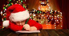 4 πραγματικά «δώρα» που πρέπει να κάνουμε στα παιδιά μας, φέτος τα Χριστούγεννα.
